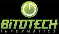 Bitotech Informática